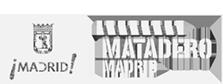 MataderoAyuntamientoMadrid_B_y_N_2