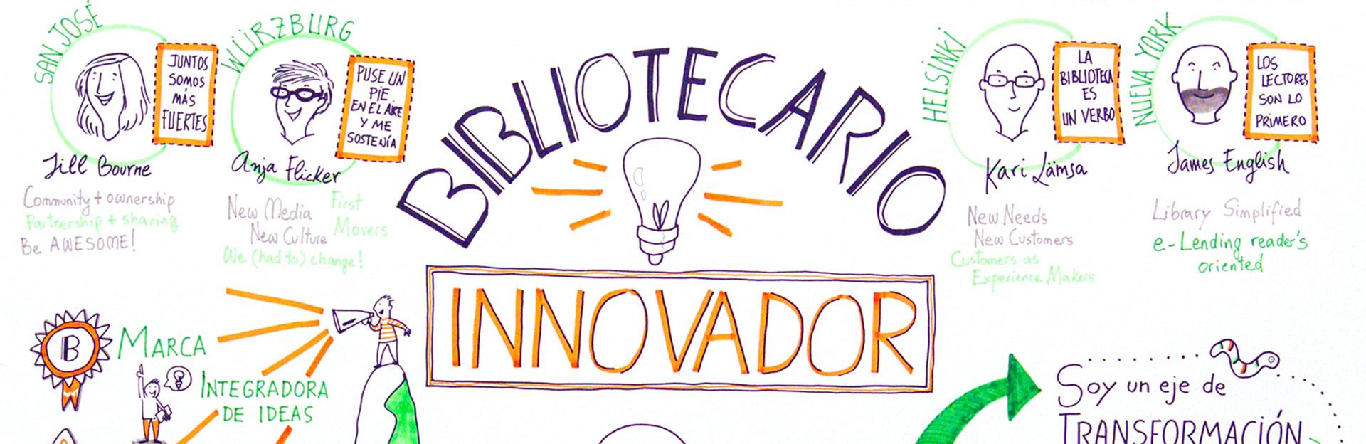bibliotecario_innovador