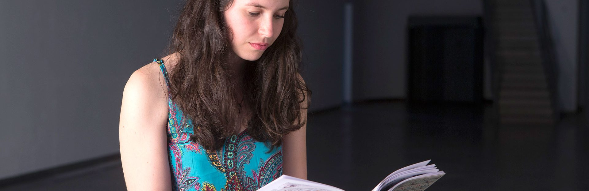 chica_leyendo