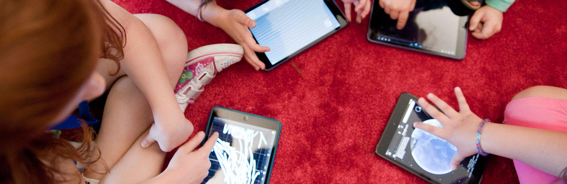 contenido_educativo_read