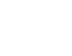 Logo FANDE(vectorizado) [Convertido]