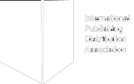 Logo IPDA
