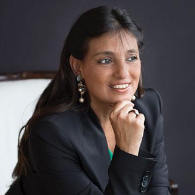 Viviana Zocco